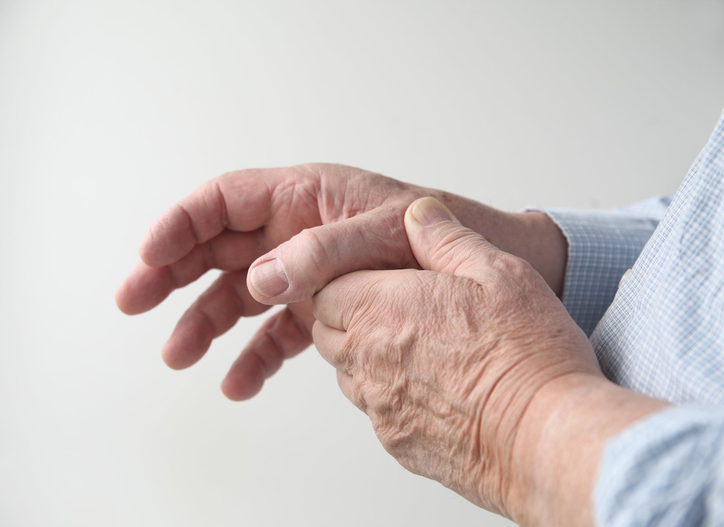 Thumb OA.jpeg