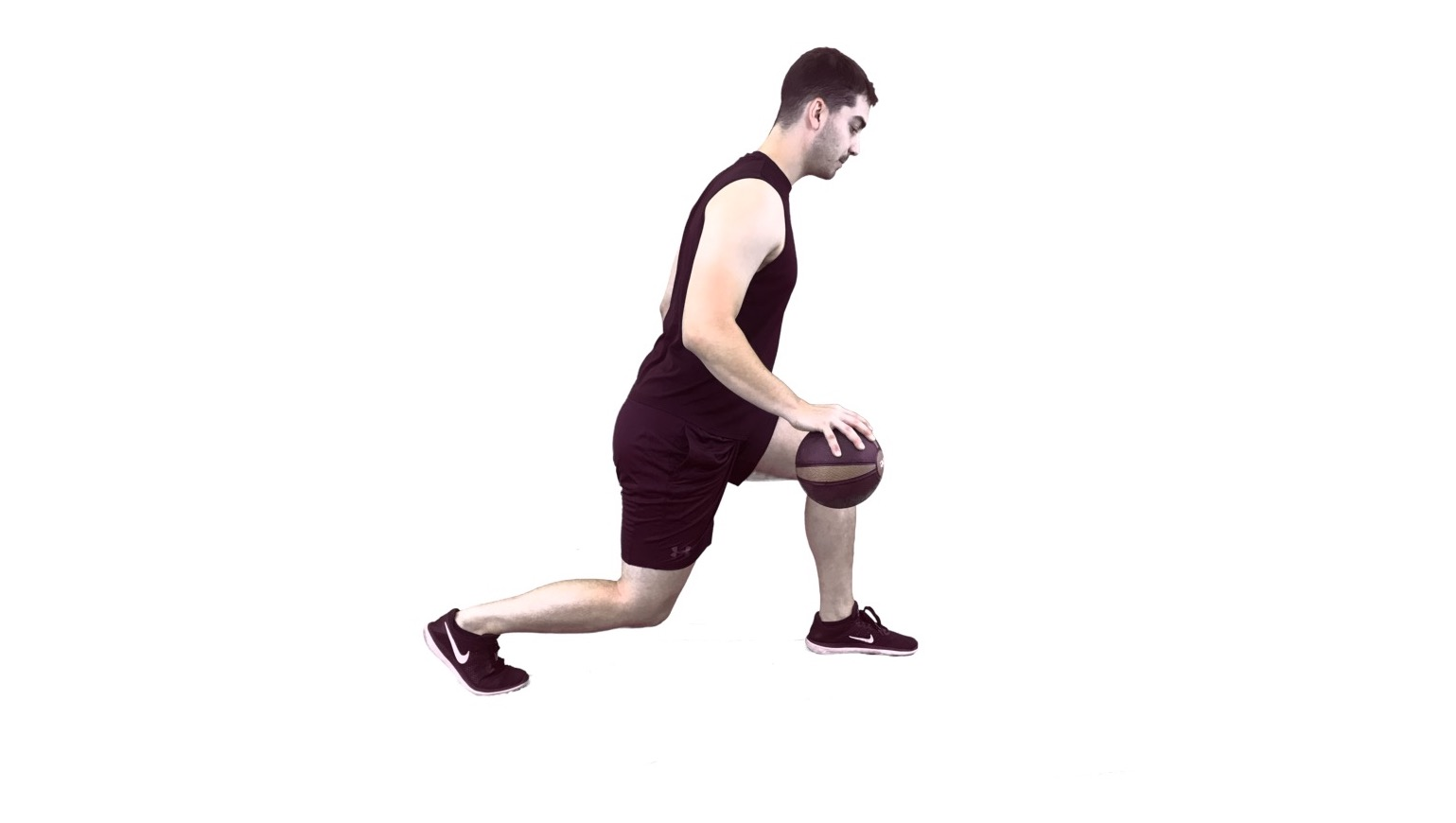 lunge with ball sagittal view 2.jpg