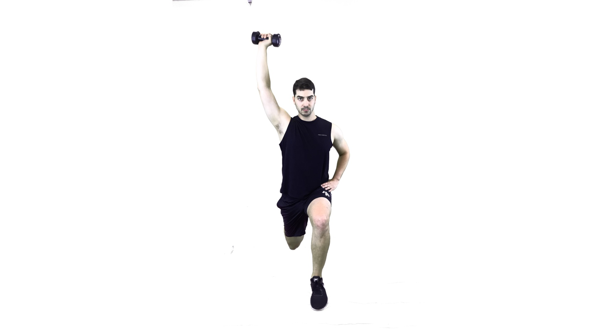 lunge with single arm overhead press.jpg