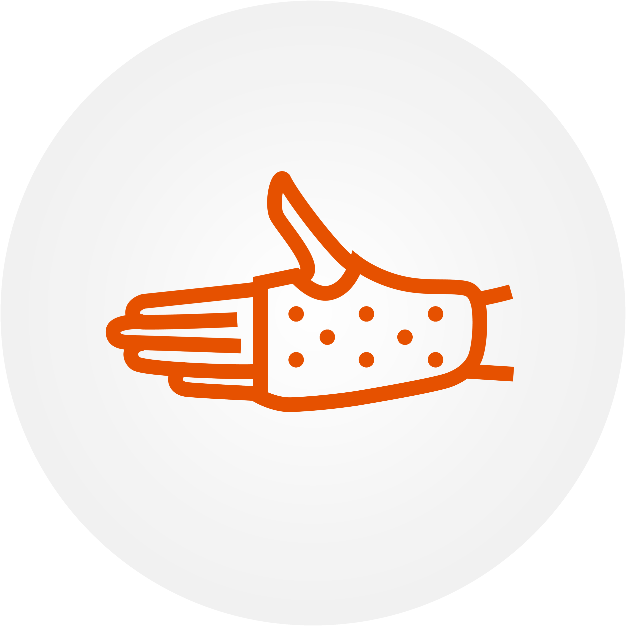app_icon_splinting_android (1).png