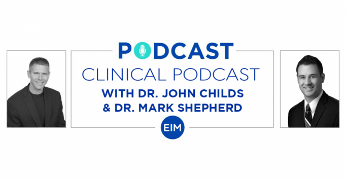 New-Clinical-Podcast-e1551292922239.png