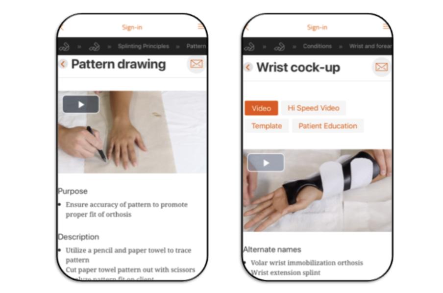 app interface 1