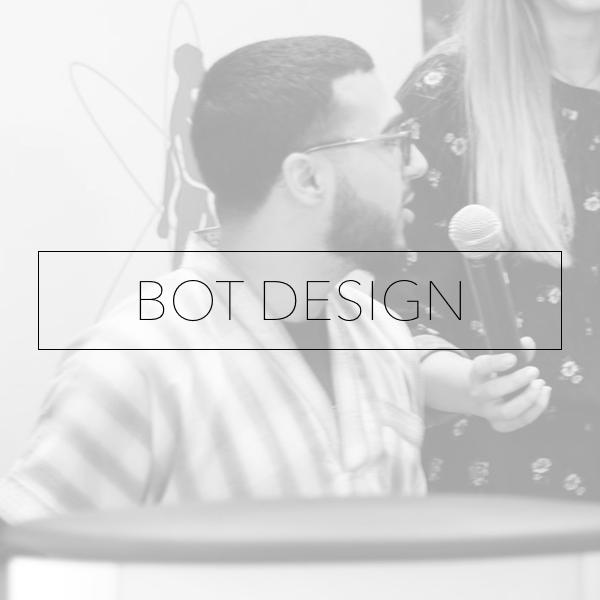 Bot Design.png