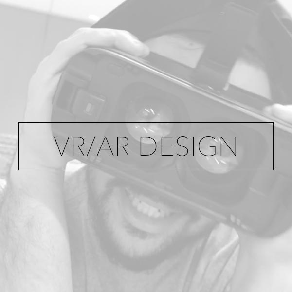 VR Design.png