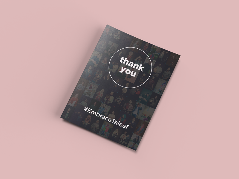 Thank-you-mockup.png