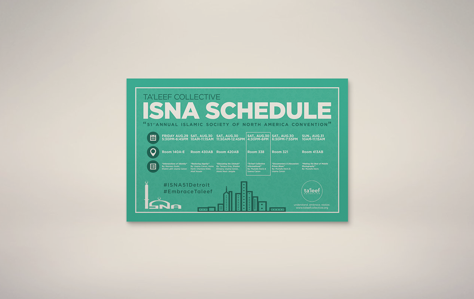 Schedule-Mockup.png