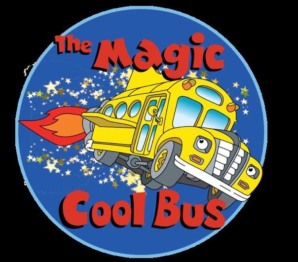 Magic-Cool-Bus-Logo.png