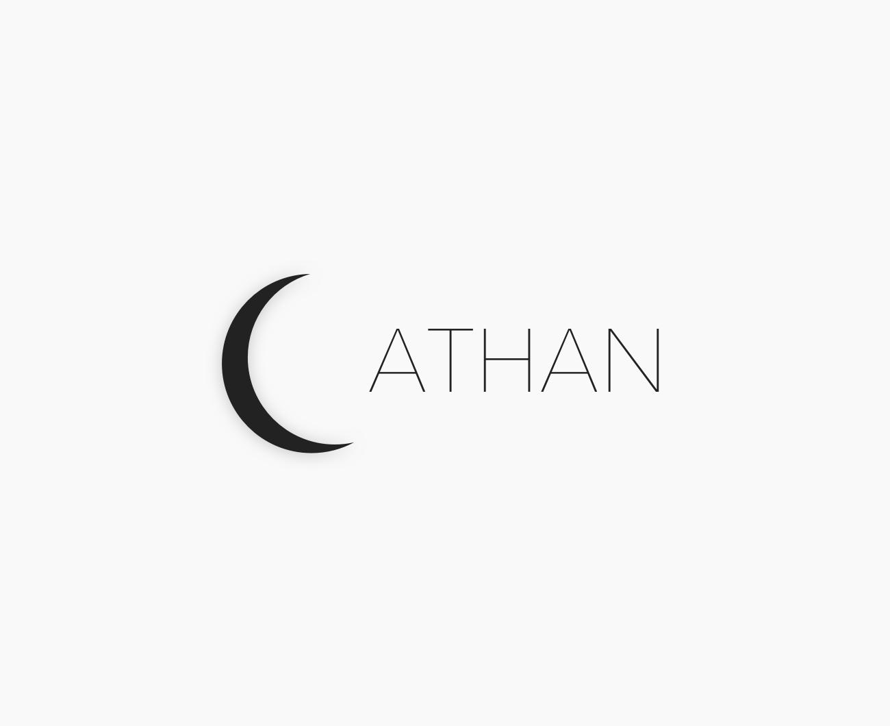 Minimal Islamic Prayer Time App