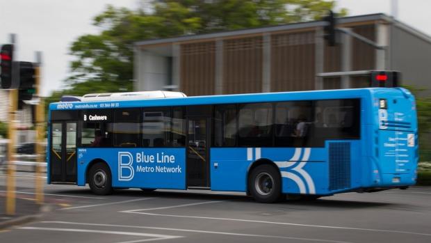 Blue Bus.jpeg