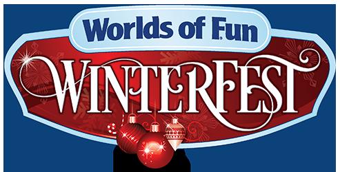 wf-winterfest-logo.png