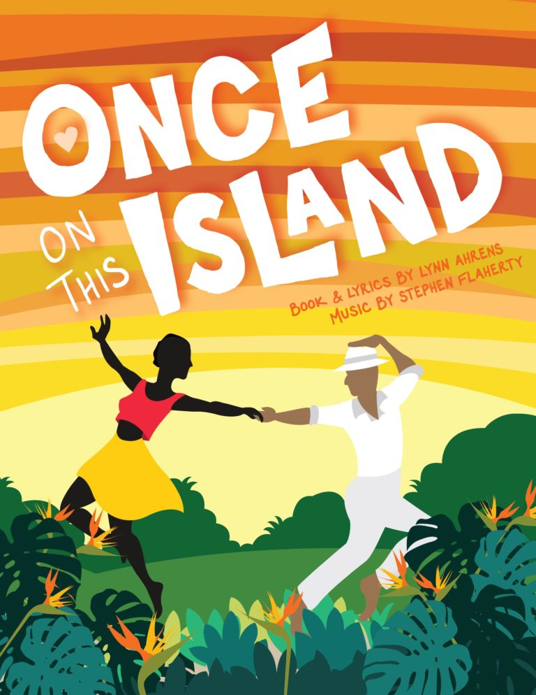 once-on-this-island-art-768x994.jpg