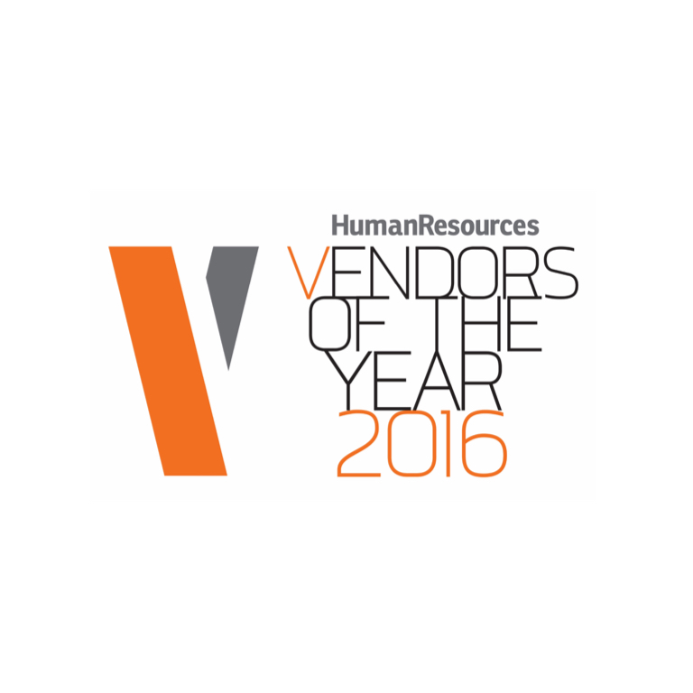 HR Vendors of the Year Awards 2016  Best Training Venue