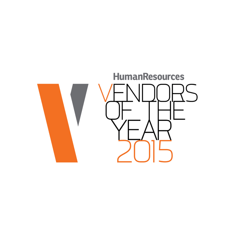 HR Vendors of the Year Awards 2015  Best Training Venue