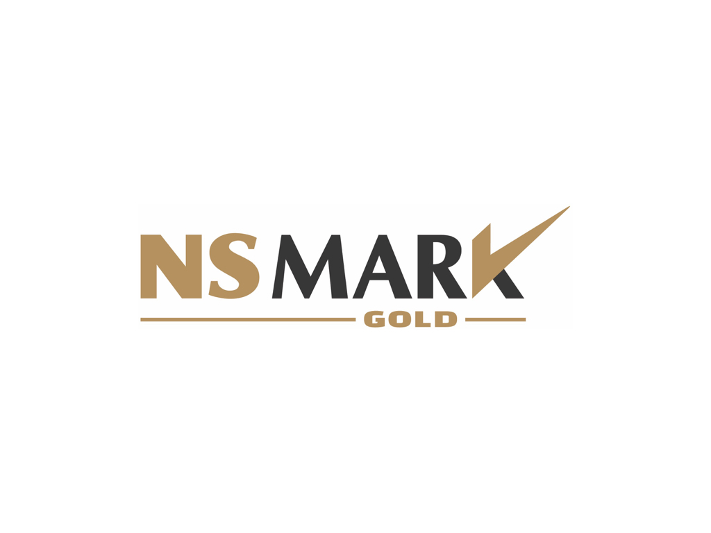 NS Mark (Gold)  Ministry of Defence