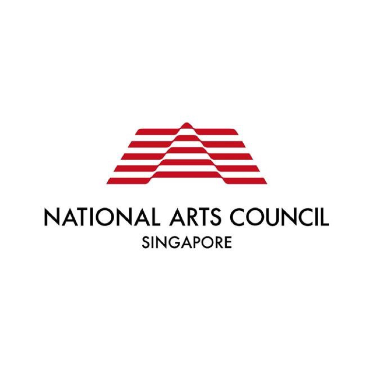 Friend of the Arts 2018   National Arts Council Singapore