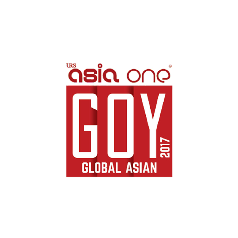 Asia's Greatest Brands and Leaders Summit   Global Asian of the Year - Arun Madhok