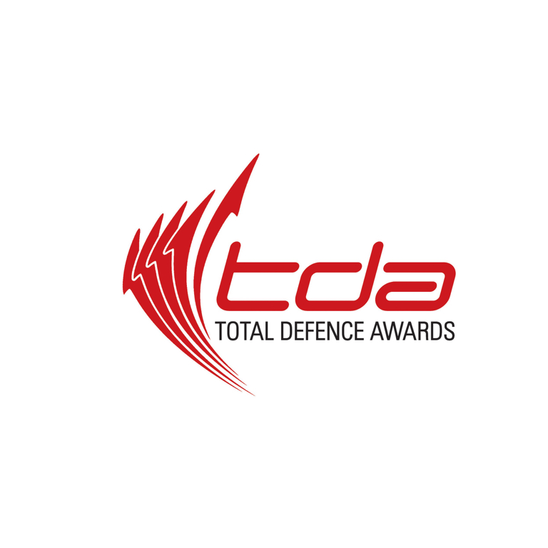 MINDEF Total Defence Awards 2018   NS Advocate Award (SMEs)