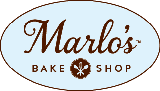 Marlo's Bakeshop creates delicious soft-baked biscotti from a recipe kept secret in Marlo's family for over 50 years.