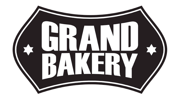 Grand Bakery is a storied food institution that brings delicious, traditionally Jewish goods to a broad and diverse community. Baking in Oakland since 1959, and are back in action (after a brief hiatus.)