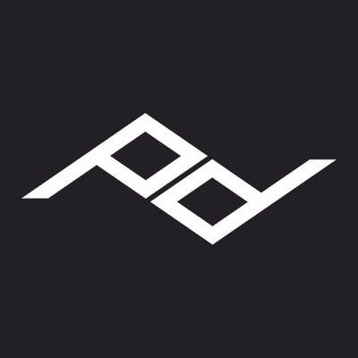 peak design.jpg