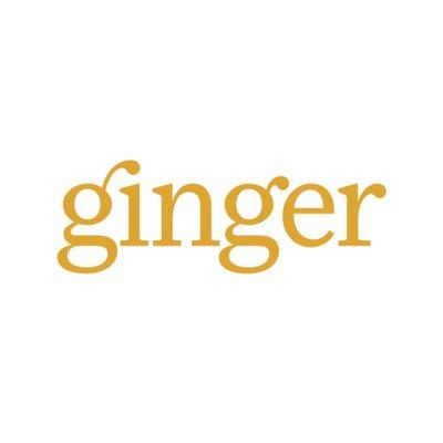 ginger logo.jpg