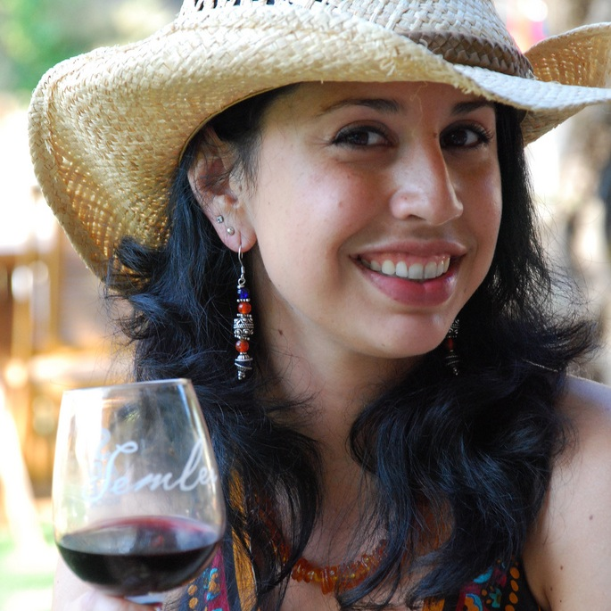 Nicole Ruiz Hudson -