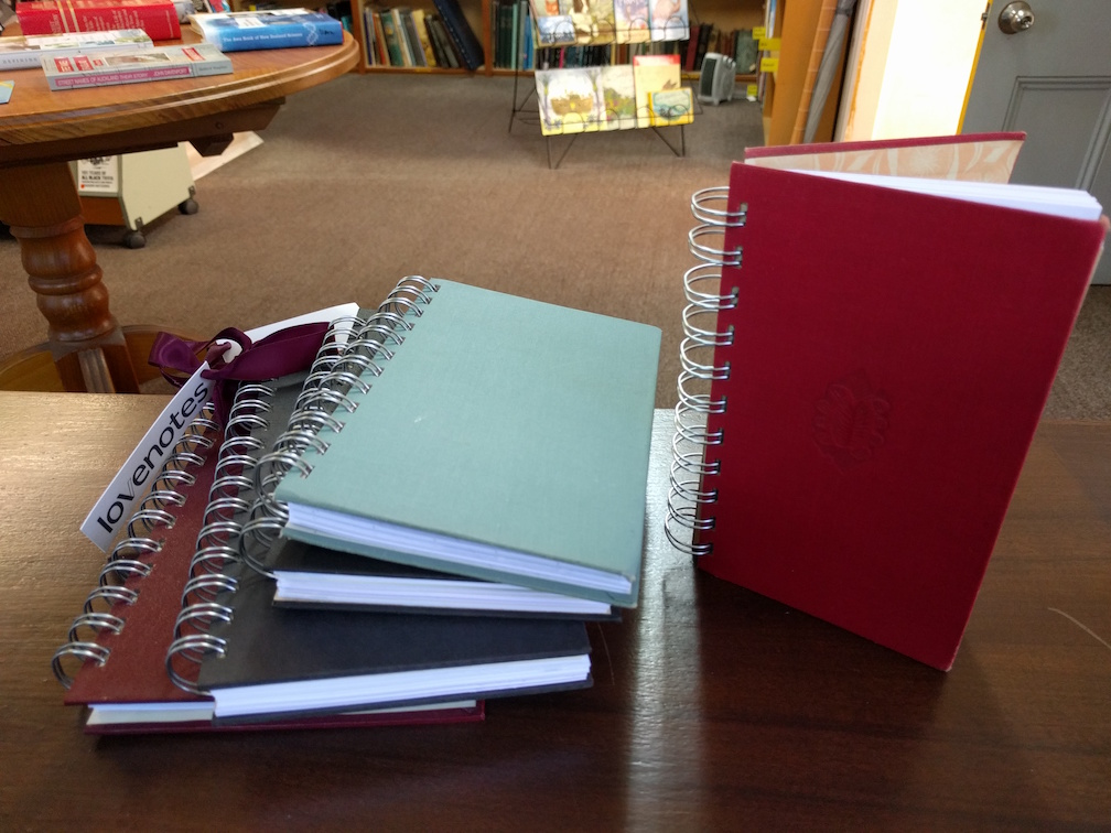 notebooks 22016-11-26 13.51.59.jpg