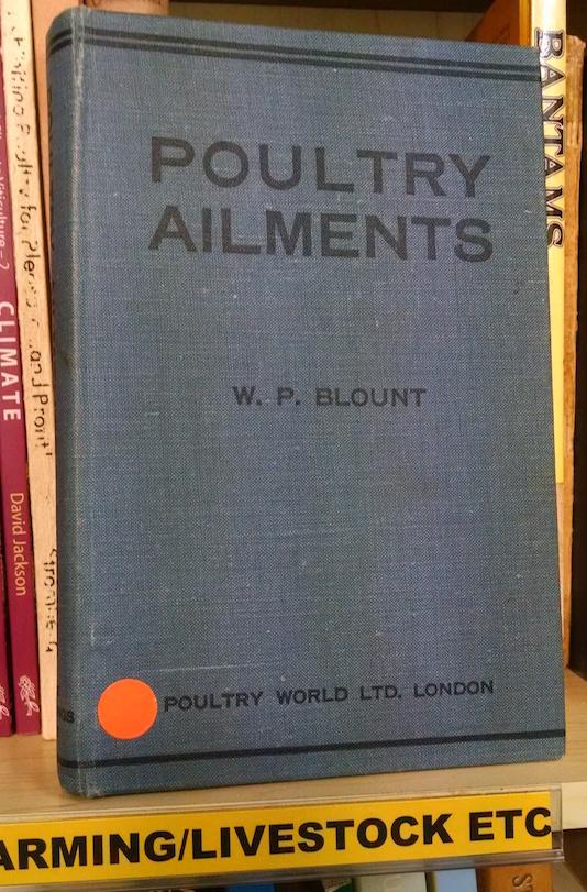 p1 Poultry ailments 1 45.jpg