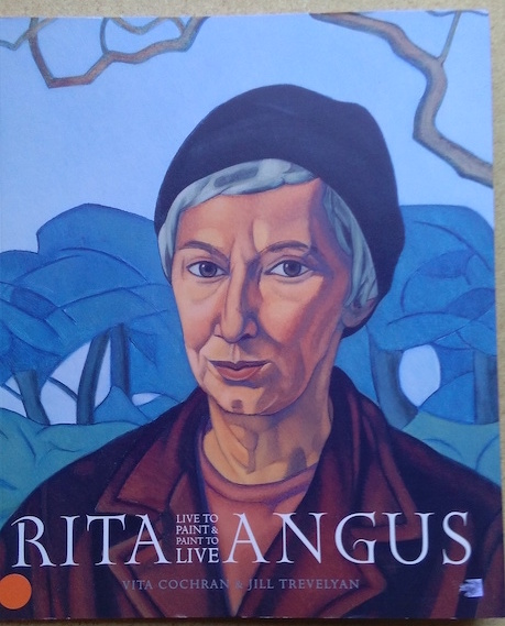 Rita Angus (1).jpg