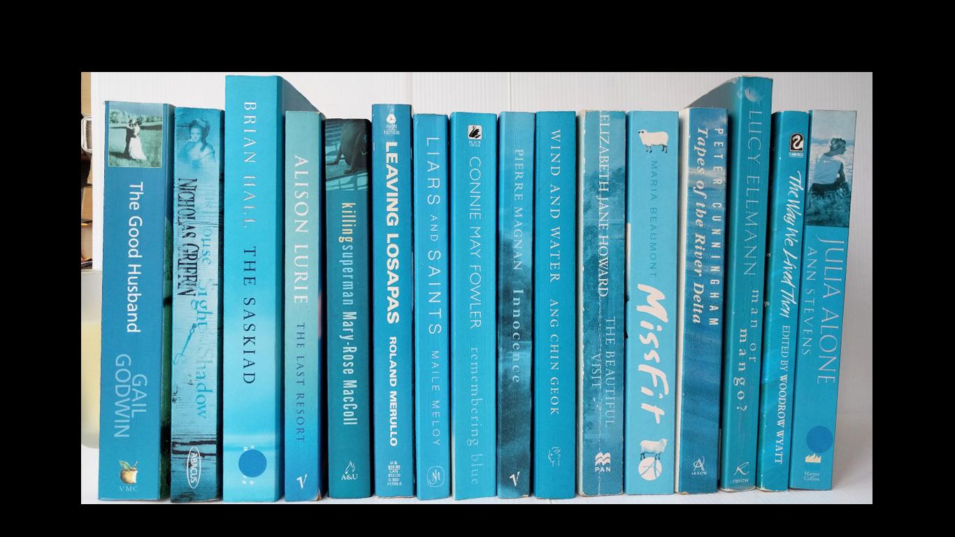 the_open_book_colour_books