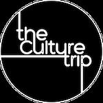 culture trip 150.png