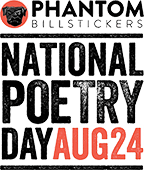 logo_national-poetry-day-2018.png
