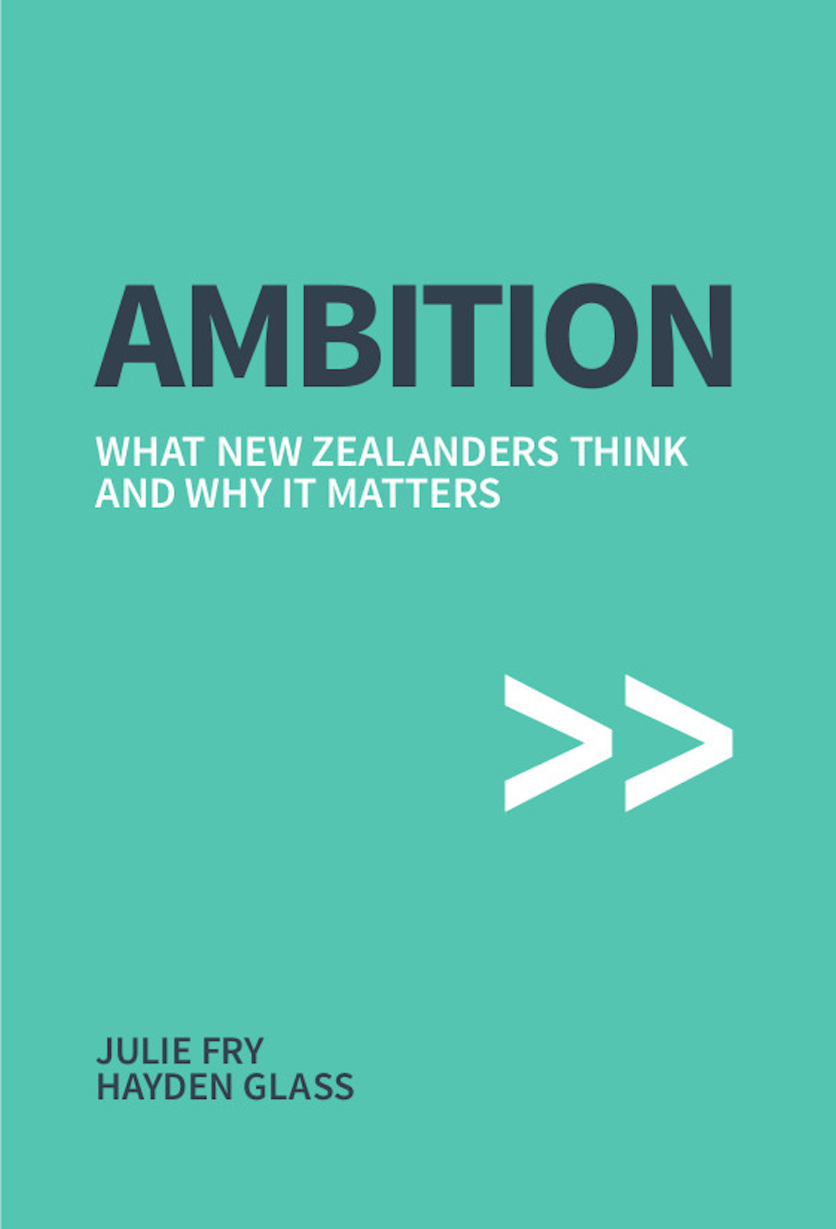 Ambition cover final.pdf 1170px copy.jpg