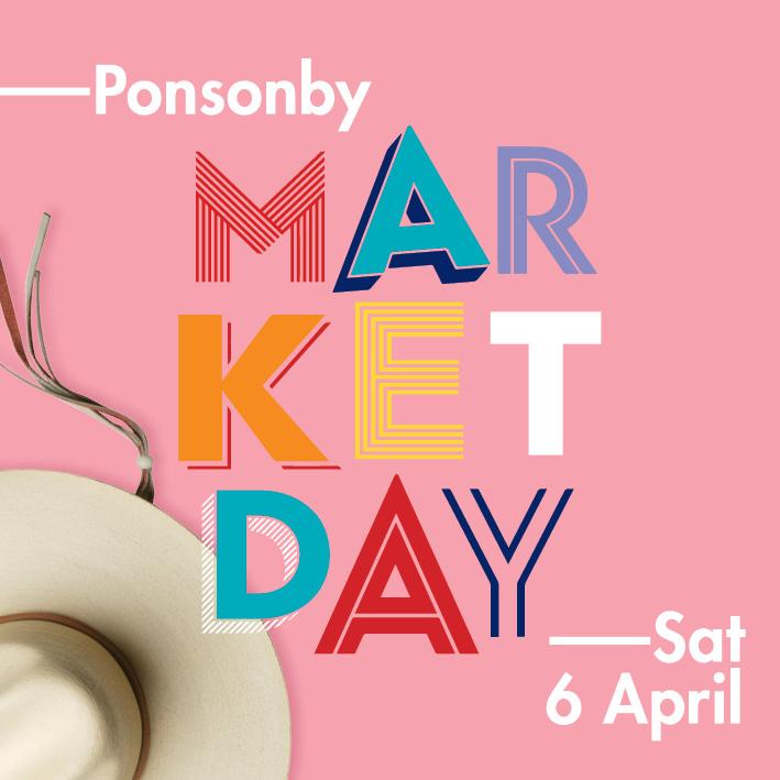 Market-Day-Branding-Pink apr19.jpg