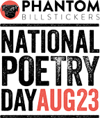 logo_national-poetry-day-2019.png