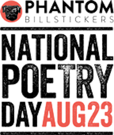 logo_national-poetry-day-2019 copy.png