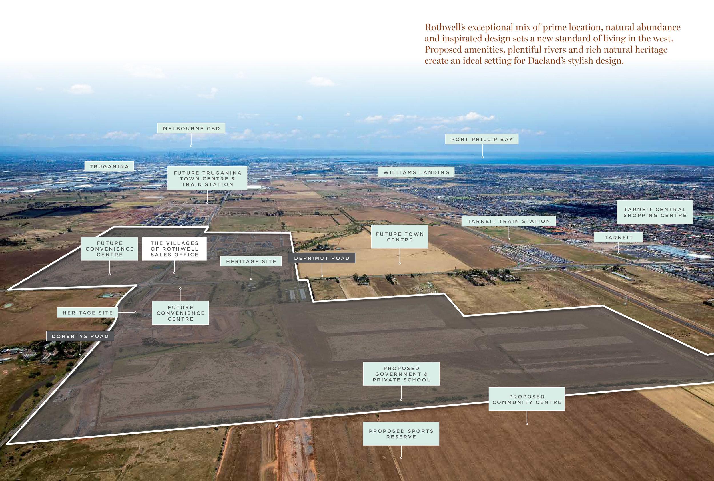 215_155-A Main Brochure Update_ Aerial Image_LR.jpg