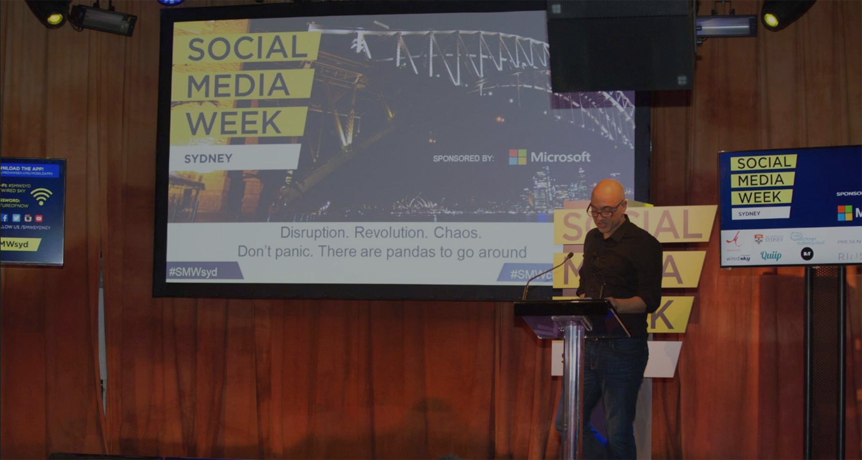 david-wesson-social-media-week.jpg