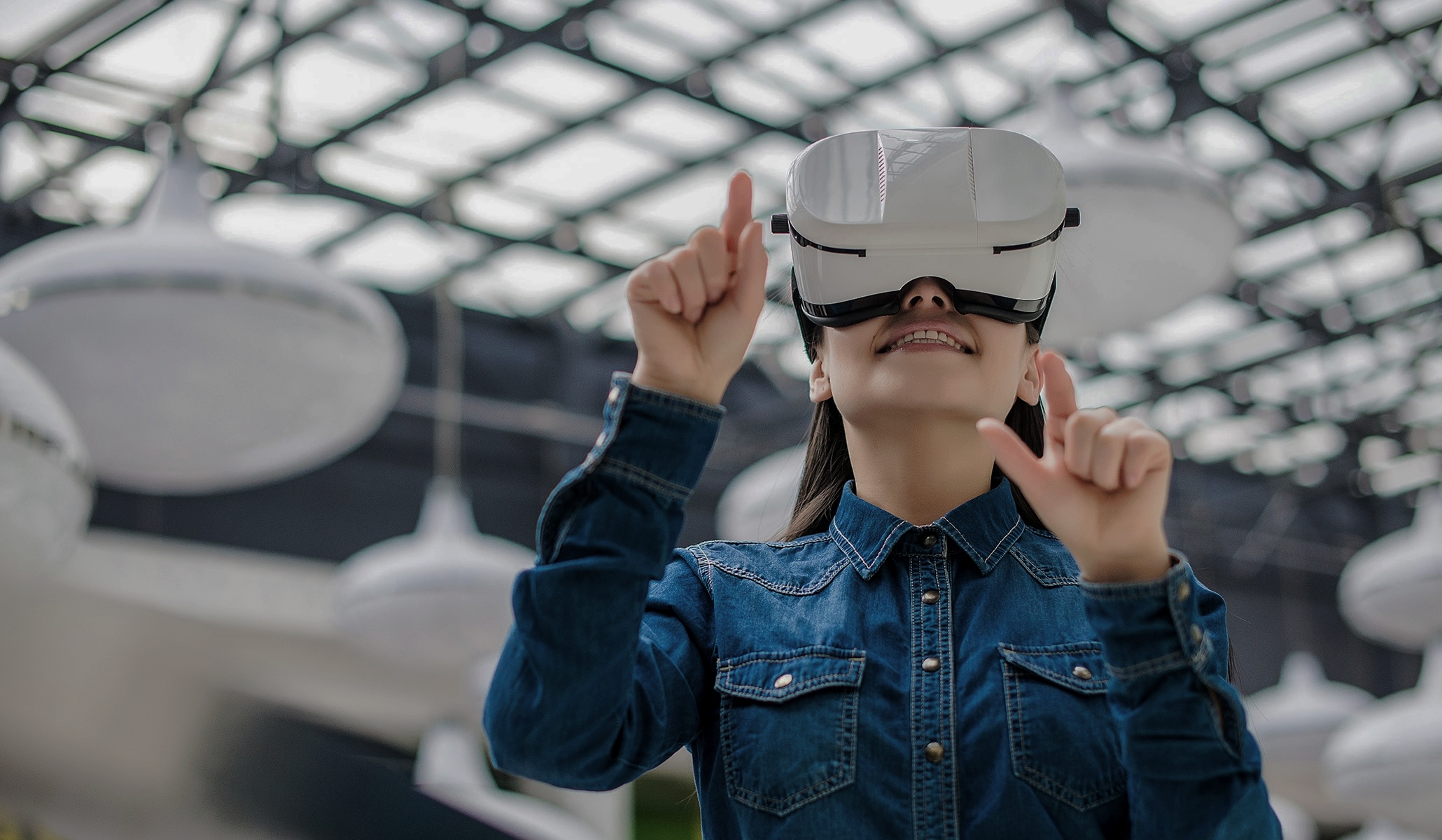 7 KEY NEW STORYTELLING PRINCIPLES YOU NEED TO KNOW IN THE AGE OF VR AND 360 VIDEO