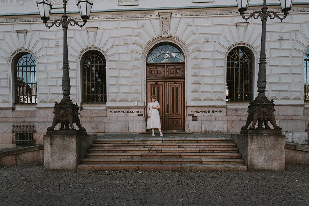 Roosa_rippikuvat8747_nettikoko.jpg