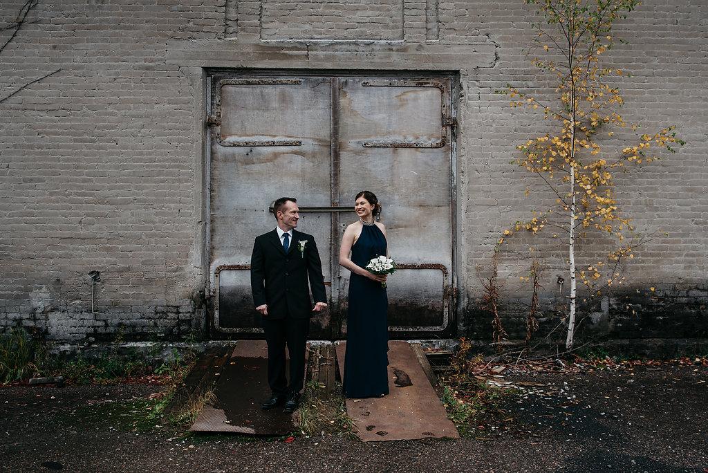 Ida-Liina&Kenneth-9952.jpg