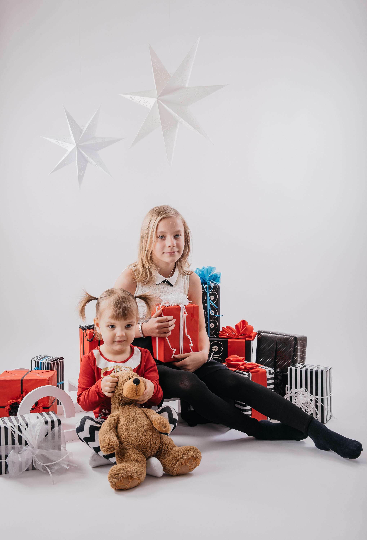 joulukorttikuvaus_Enni&Hilla_nettikoko-0513.jpg