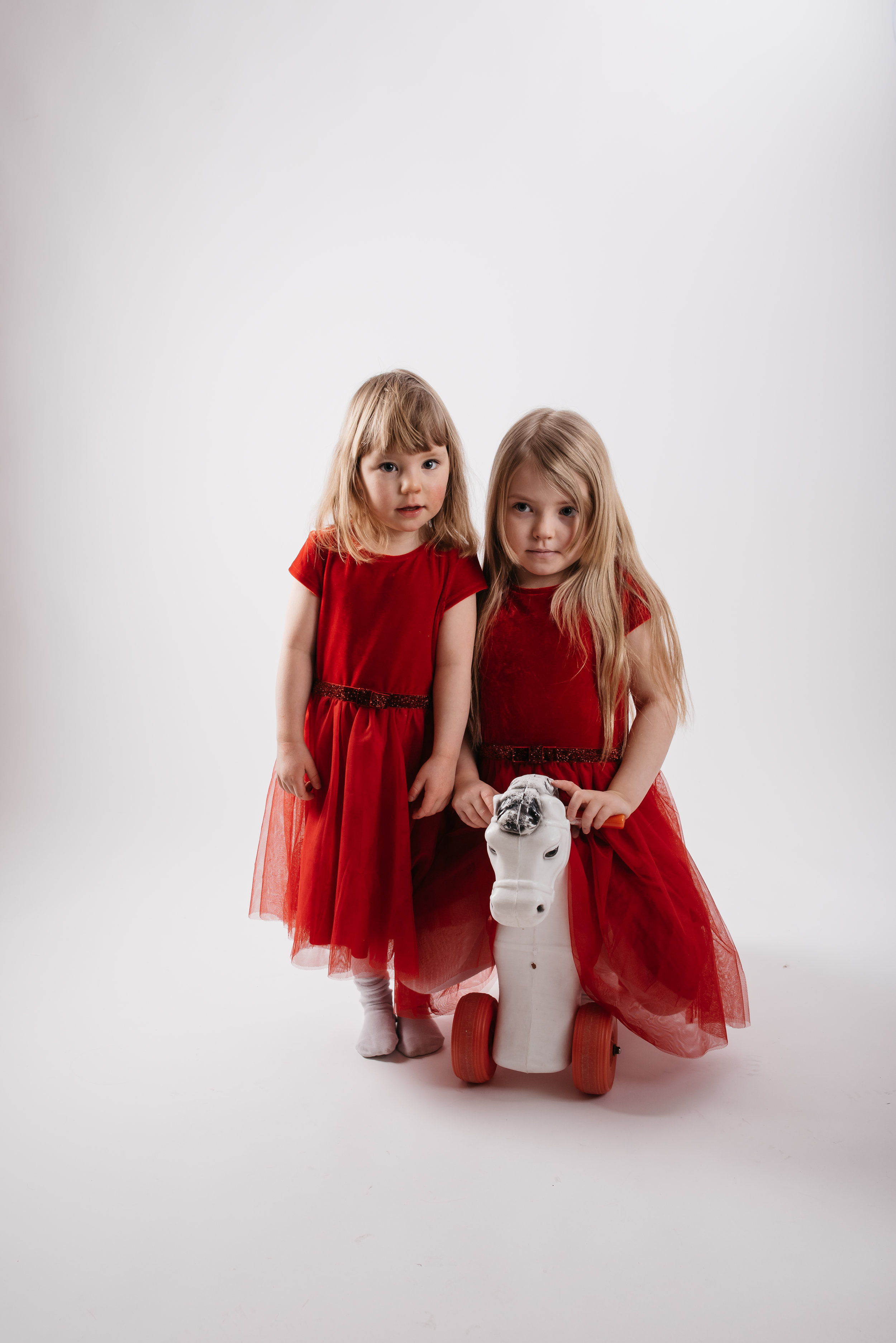 Stella & Hertta-3044.jpg