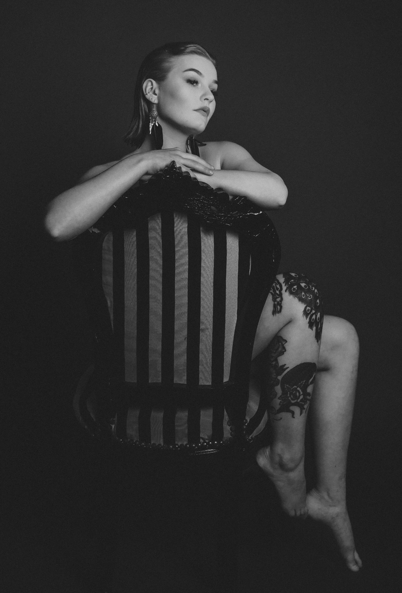 Janina_studio--3.jpg