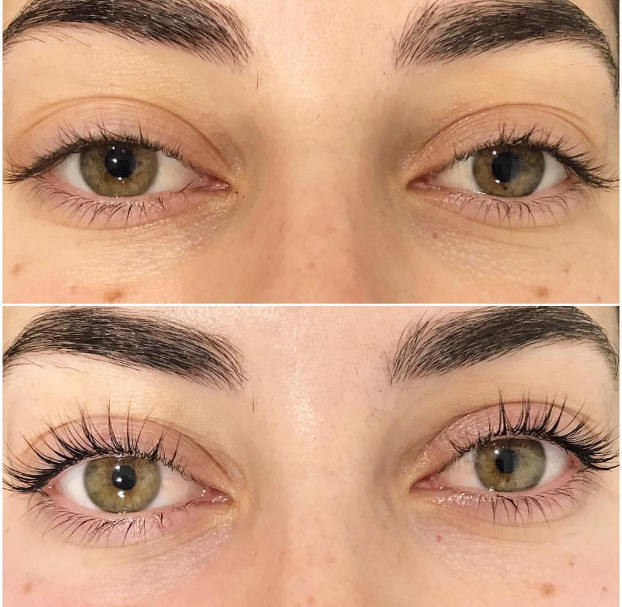 lash lift before and after.jpg