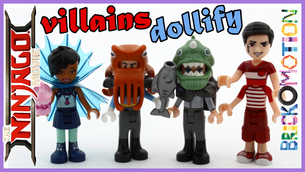 Ninjago movie villains.jpg