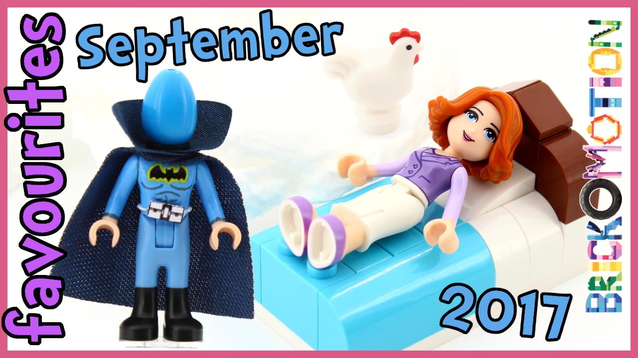 Favourites 09 September.jpg