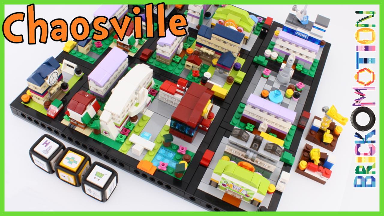 Chaosville.jpg