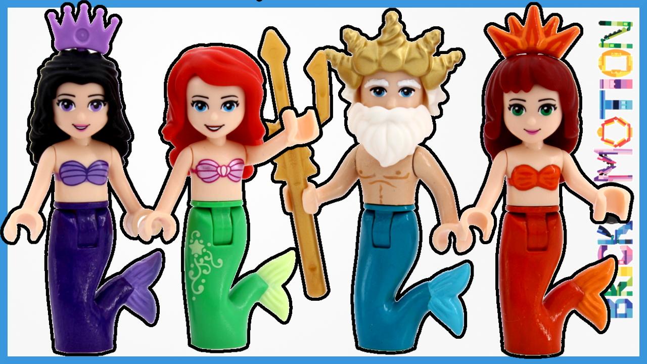 Ariel's Family.JPG