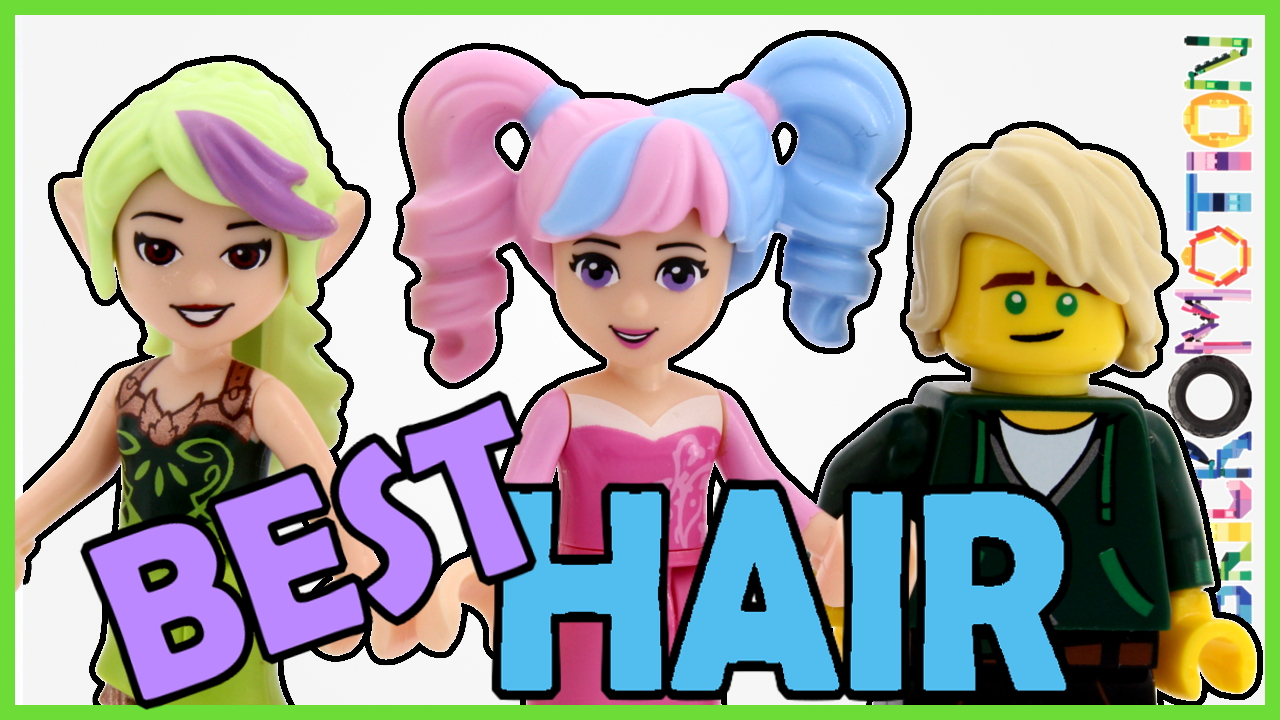 Best Hair Pieces.jpg